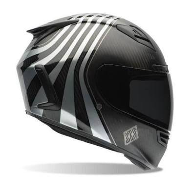 del rosario motorcycle helmet for sale এর ছবি ফলাফল