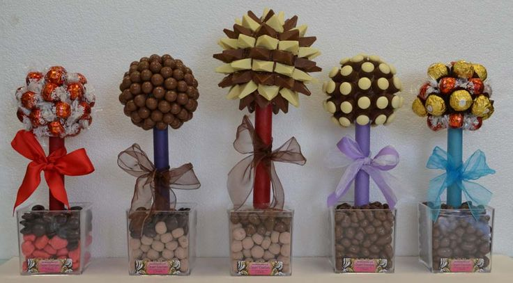 american sweets decoration - Google-Suche