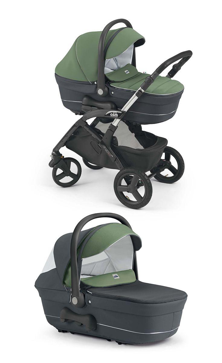 47 besten TRAVELLING with Baby + Kids Bilder auf Pinterest ...