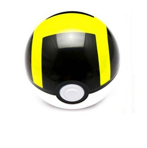 Pokemon Ball Anime Action Figures PokeBall Toys