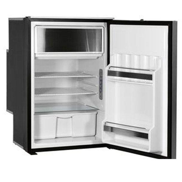 Indel Webasto Freeline 115 Elegance Rv Ac Dc Electric Refrigerator Freezer Refrigerator Freezer Portable Refrigerator Large Refrigerator