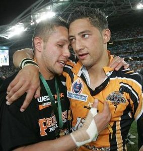 [Top 5] Champions: Tigers fluked it, Leicester a minor miracle http://www.southwestvoice.com.au/leicester-winning-epl-minor-miracle/