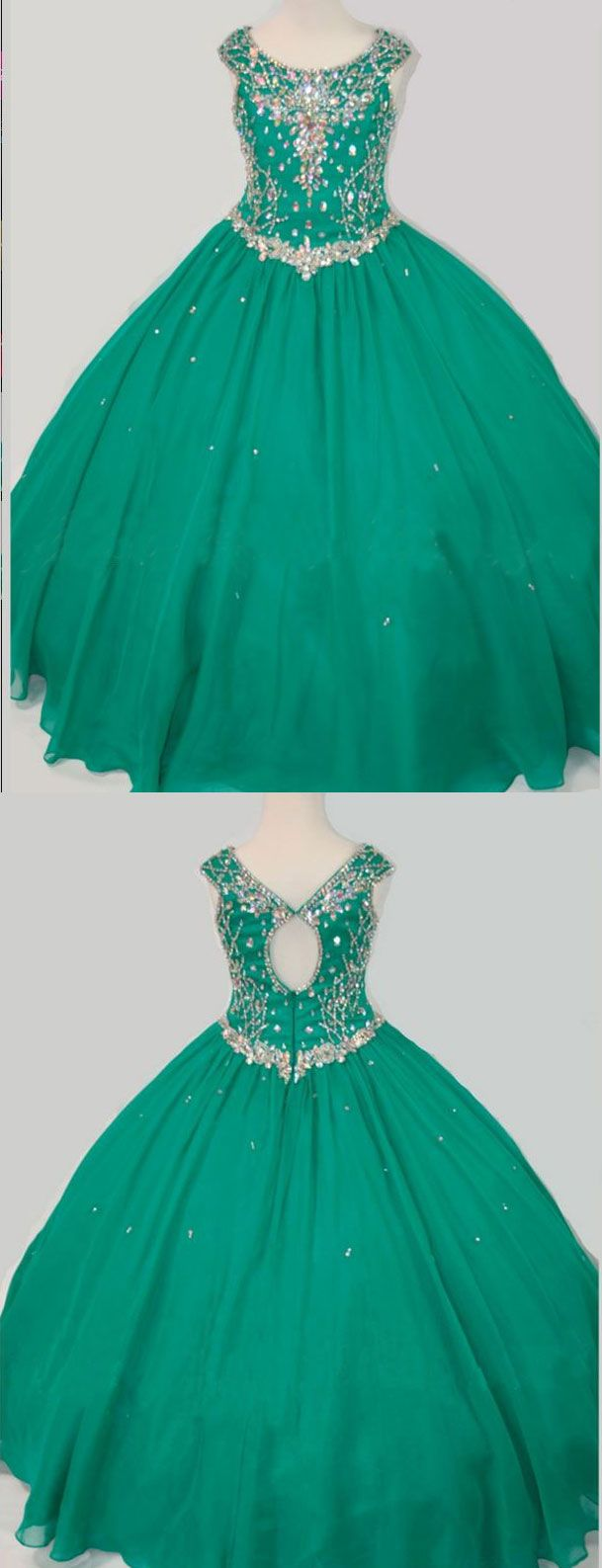 sparkly ball gowns pageant dresses, hunter green pageant dresses, dresses for junior, 2017 pageant dresses