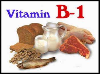 Čo to je vitamín B1 aako funguje? Vitamín B1, známy aj pod názvom tiamín, je esenciálna látka, ktorú vaše telo potrebuje, no nevie si ju vyrobiť samo. Preto mu musí byť dodávaná vstrave, prípadne vo forme doplnkoch stravy. Nachádza sa hlavne vpotravinách ako sú kvasnice,