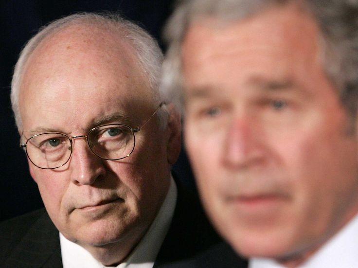 SNOWDEN: 'Being Called A Traitor By Dick Cheney Is The Highest Honor'    http://www.businessinsider.com/edward-snowden-dick-cheney-traitor-comment-guardian-chat-glenn-greenwald-2013-6