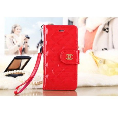 9 best chanel perfume iphone 5 cases images on pinterest