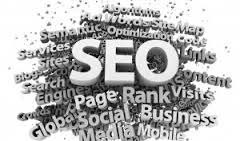 St. Louis SEO Strategies to Help Improve Your Bottom Line. SEO That's Proven to Increase Visibility and Sales.  http://www.stlouisseo.com/st-louis-seo.html