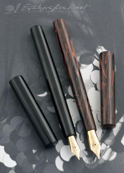 New Design Purple LAMY Safari series Fountain Pen Fine nib with - omas k che k ln