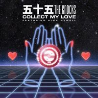 The Knocks - Collect My Love ft Alex Newell by The Knocks on SoundCloud