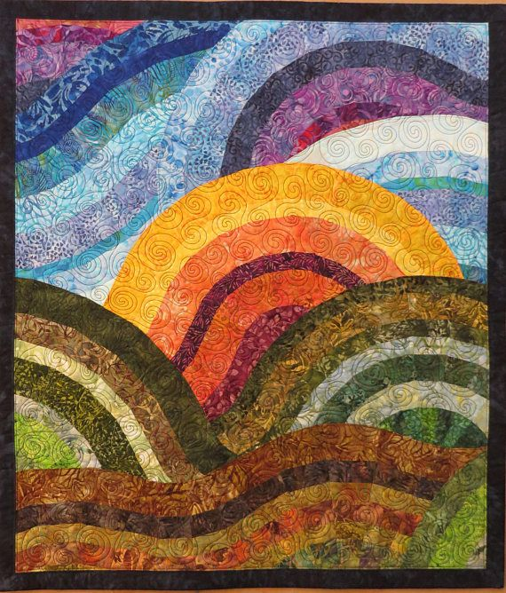Best 25+ Batik art ideas on Pinterest | Painting on silk ...