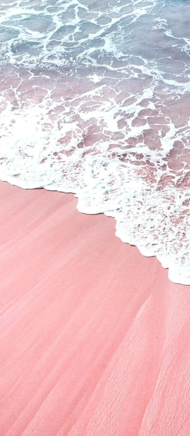 Pink Aesthetic Wallpaper For Ipad