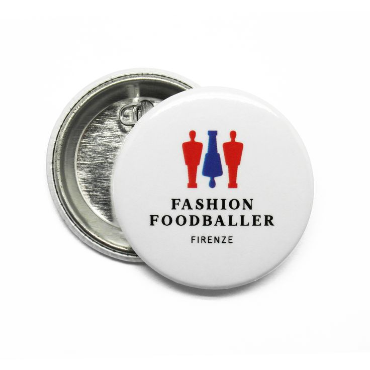 #magnet #FashionFoodballer