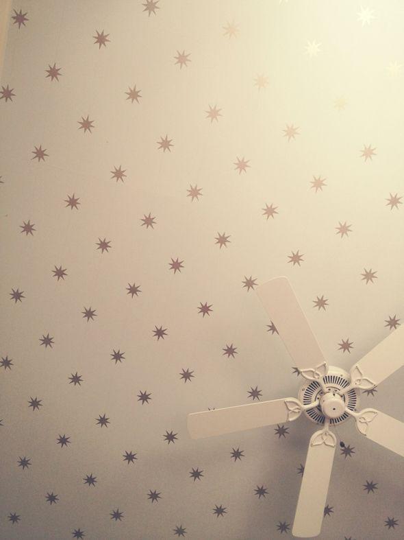 "How to ""Osbourne and Little Coronata Star"" wallpaper"
