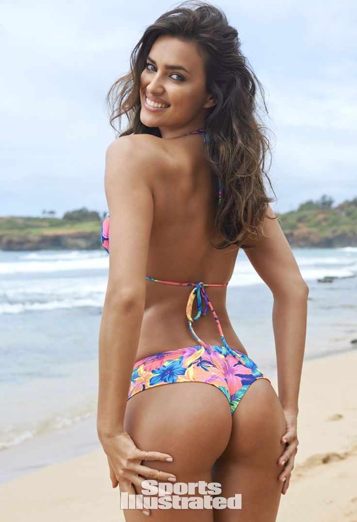 Eastern eurrope bikini models