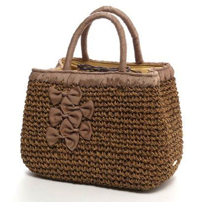 ラウゴア Laugoa Rimo(BR)-「買ってから選ぶ。」靴とファッションの通販サイト ロコンド