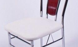 столы и стулья из дерева, обеденные столы и стулья малайзия | Где мебель купить