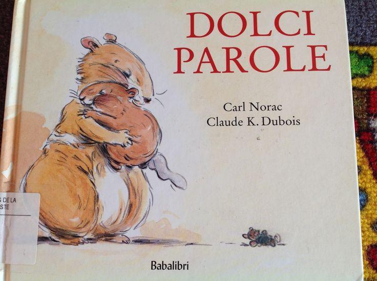 """Mammavvocato: Le letture del ricciolino biondo: """"Come nascondere un leone"""", """"Diolci Parole"""", """"Indovina che cosa succede"""", """"L'incredibile bimbo mangia libri"""" e """"Paolino torna a casa!"""""""
