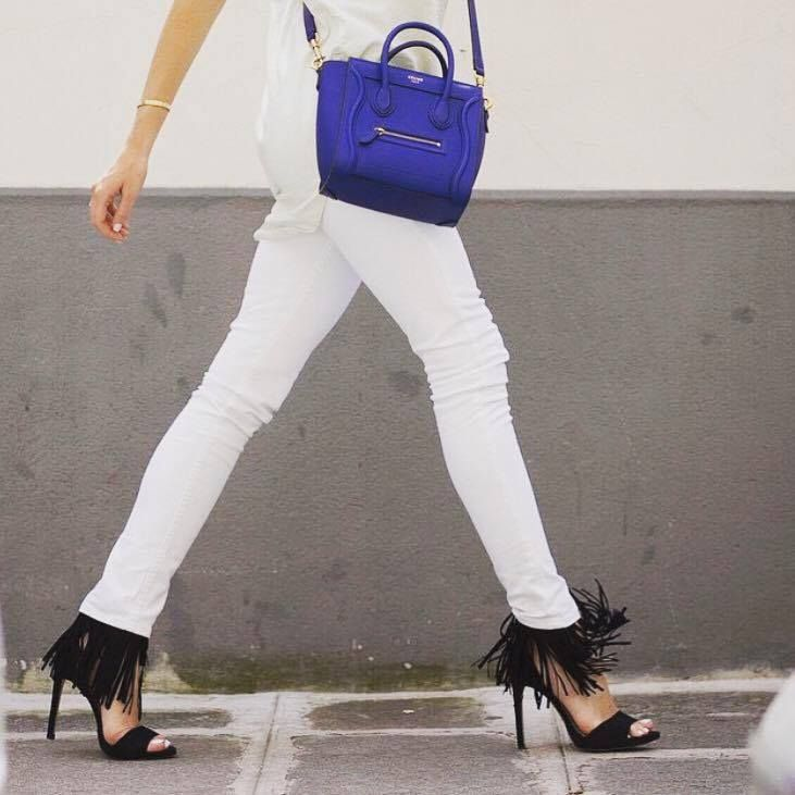 Shoes: Freelance Shoes Similar to MAZ Style Link: http://freelanceshoes.com.au/catalogsearch/result/?q=maz