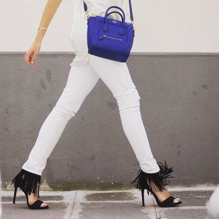 Shoes: Freelance Shoes Similar to MAZ Style Link: http://freelanceshoes.com.au/catalogsearch/result/?q=maz