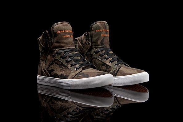 supra new zealand online sale, we offer #SupraShoesNZ When you use supra shoes then can assess behavioural, communal, instructive, environmental and ecological needs influencing when and whether people wear shoes in society. http://supra-newzealand.tumblr.com/