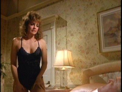 Sue Ellen Dallas 1978 1991 Linda Gray Dallas Tv
