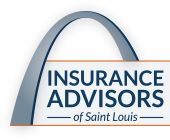 Car Insurance Coverage for Greater St. Louis Areas