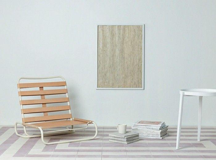 Klappstuhl camping holz  114 best Möbel, die nicht zu verpassen sind! images on Pinterest ...
