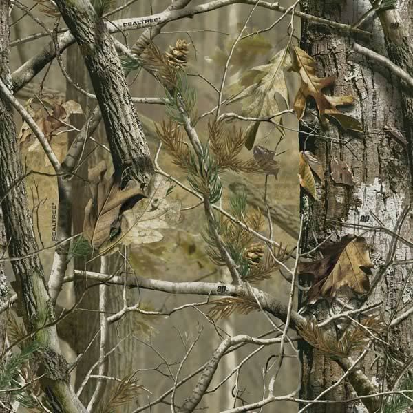 31 Best Realtree Camo Images On Pinterest