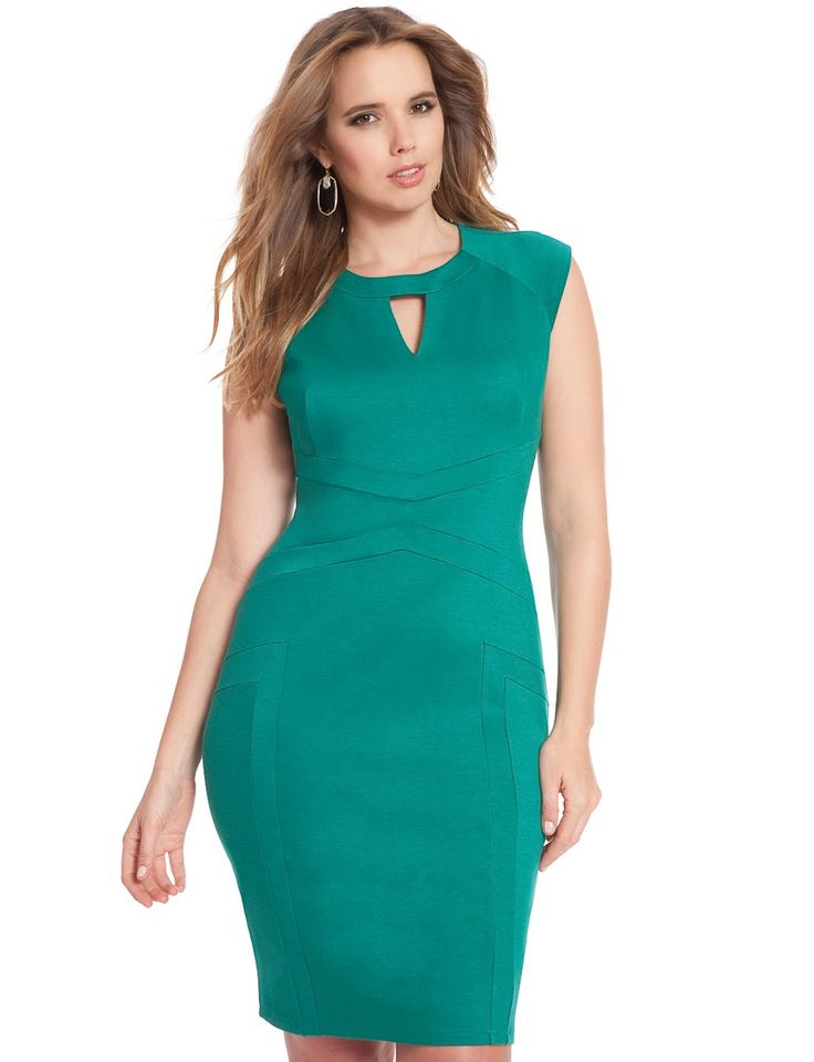 kjoler store størrelser :: Dk-victoria-style