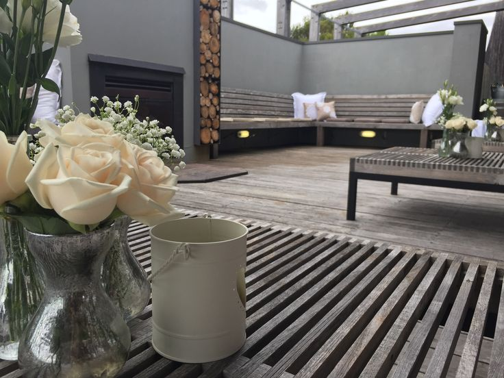 View our stunning terrace overlooking our Championship Golf Course. Peppers Moonah Links present Mornington Peninsula's Premier Wedding Showcase Sunday 1st Nov 11am-3pm #peppers #moonahlinks #wedding #morningtonpeninsulaweddings #morningtonpeninsula #love #ceremony #moonahlinksresort