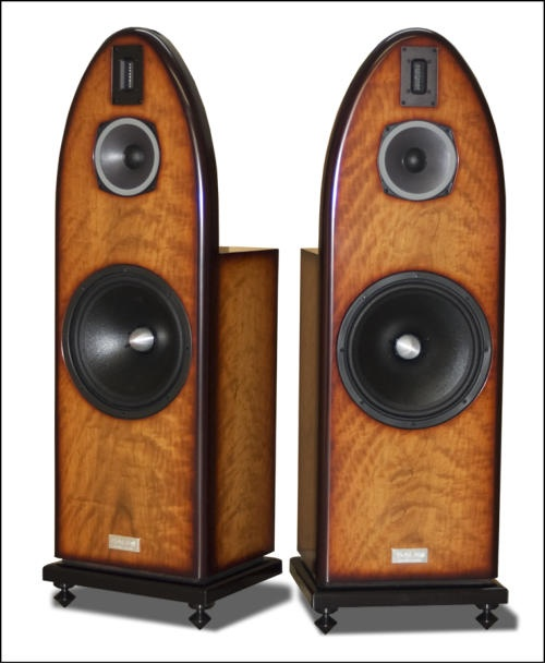 133 Best Cool Speakers Images On Pinterest Loudspeaker