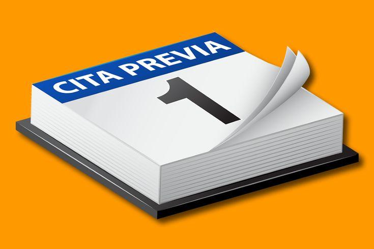 Ya puedes pedir cita previa con Hacienda para la declaración de la Renta 2015 #GarcíaPereaAbogados #Majadahonda #Abogados #AsesoríaDeEmpresas www.gpabogados.es #Madrid