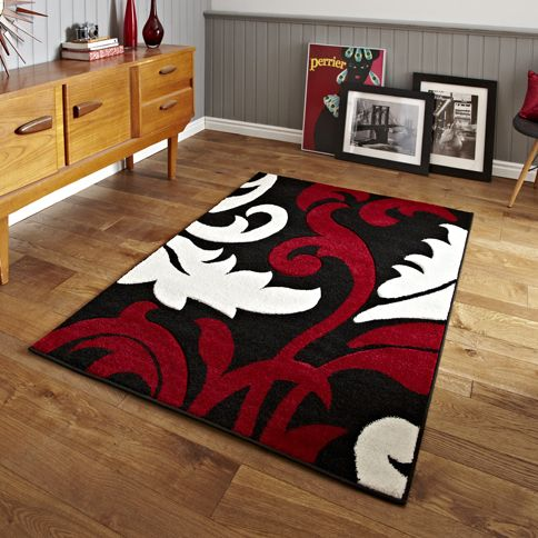 Art Twist - Oriental Carpets and Rugs Use our contact details on the website for sizes and prices http://www.aworldoffurniture.co.uk/info/contact