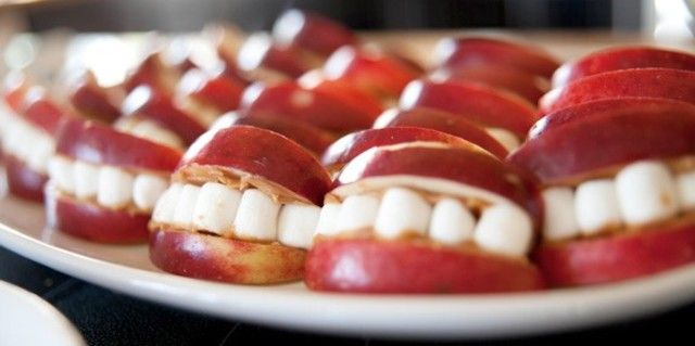 22 best images about Lunch ideas on Pinterest - halloween cooking ideas