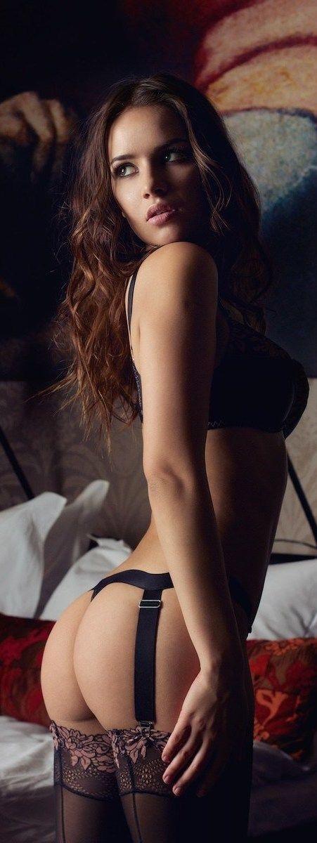 Sublime blog lesbian pantyhose lingerie links spread fat pussy