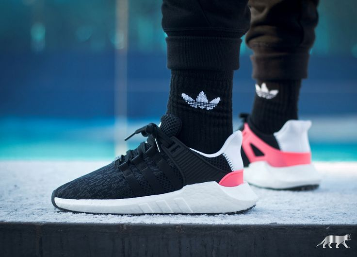 ADIDAS × HYPEBEAST Ultra Boost #fashion #socks || Follow @filetlondon for  more street wear style #filetclothing | Kicks | Pinterest | Hypebeast,  Adidas and ...