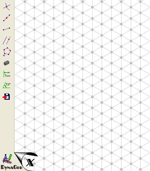 56 best Grid Isometric images on Pinterest Architecture - isometric dot paper