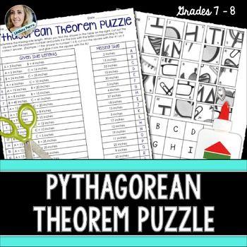 3 digit lottery formula math crossword puzzles