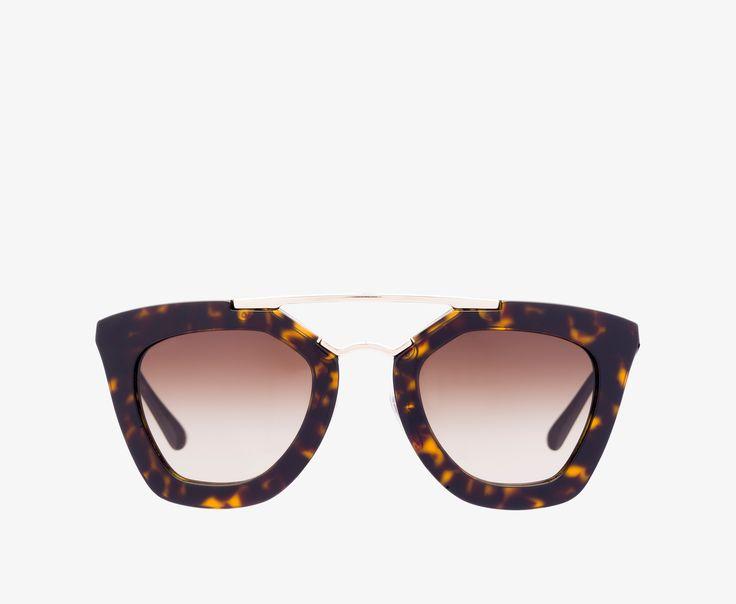 1e7ac7f2a3 Hakim Optical Ray Ban Sunglasses « Heritage Malta