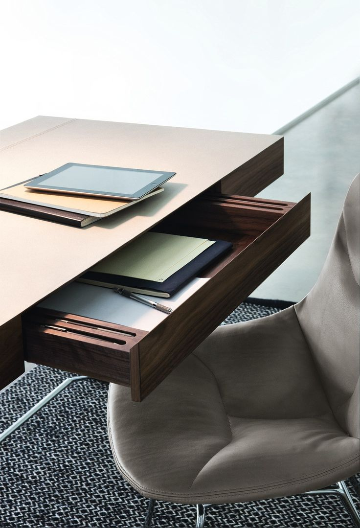 13 best console bureau images on Pinterest | Desks, Furniture and ...