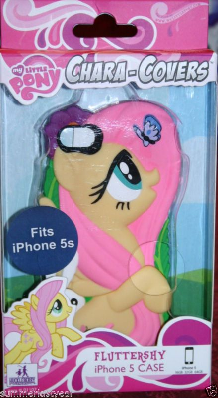 http://www.ebay.com/itm/My-Little-Pony-iPhone-5-or-5S-Chara-Covers-Phone-Case-Fluttershy-Licensed-5-5S-/191407801482?pt=US_Cell_Phone_PDA_Cases&hash=item2c90cb448a http://www.ebay.com/itm/My-Little-Pony-iPhone-5-or-5S-Chara-Covers-Phone-Case-Fluttershy-Licensed-5-5S-/390972772210?pt=US_Cell_Phone_PDA_Cases&hash=item5b07cb0f72 http://www.ebay.com/itm/My-Little-Pony-iPhone-5-or-5S-Chara-Covers-Phone-Case-Fluttershy-Licensed-5-5S-/390972772210?pt=US_Cell_Phone_PDA_Cases&hash=item5b07cb0f72