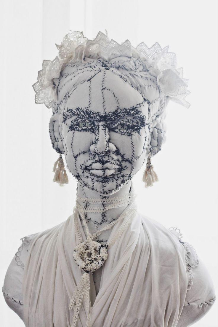 Anne Valérie Dupond