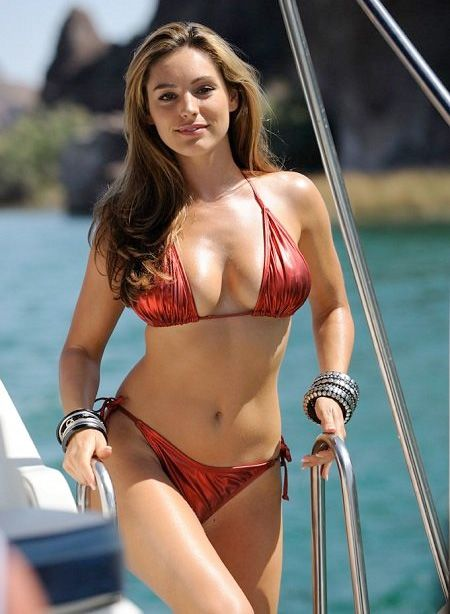 Danielle panabaker bikini pics
