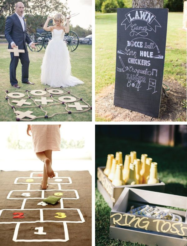 8 Idee Per Un Matrimonio Interattivo E Divertente Matrimonio A Bologna Blog Divertimento Matrimonio Intrattenimento Matrimonio Giochi Di Nozze