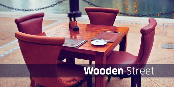 #WoodenStreetCoupons, #PromoCodes, #Offers