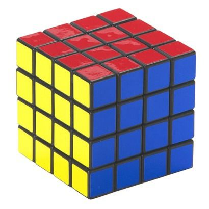 Rubiks Cube: Still have one, have only ever been able to get 2 opposite sides done.  I'm keeping it just in case though.............