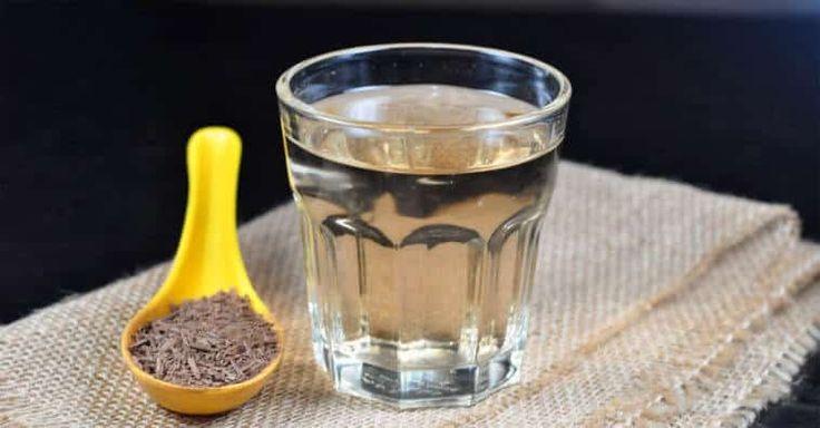 Água de cominho: um milagre para o emagrecimento