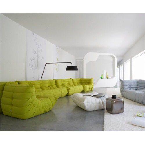 Sleeper Sofas For Small Areas White Wicker Uk 9 Best Ligne Roset Images On Pinterest | ...