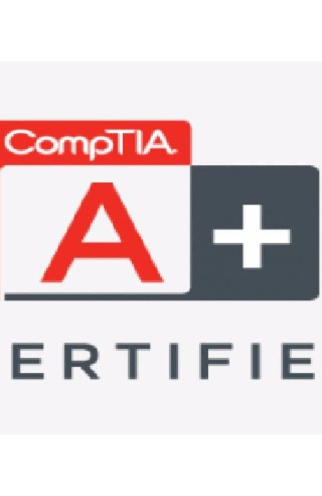 80 best A+ Certification images on Pinterest Learning centers - certified ethical hacker resume
