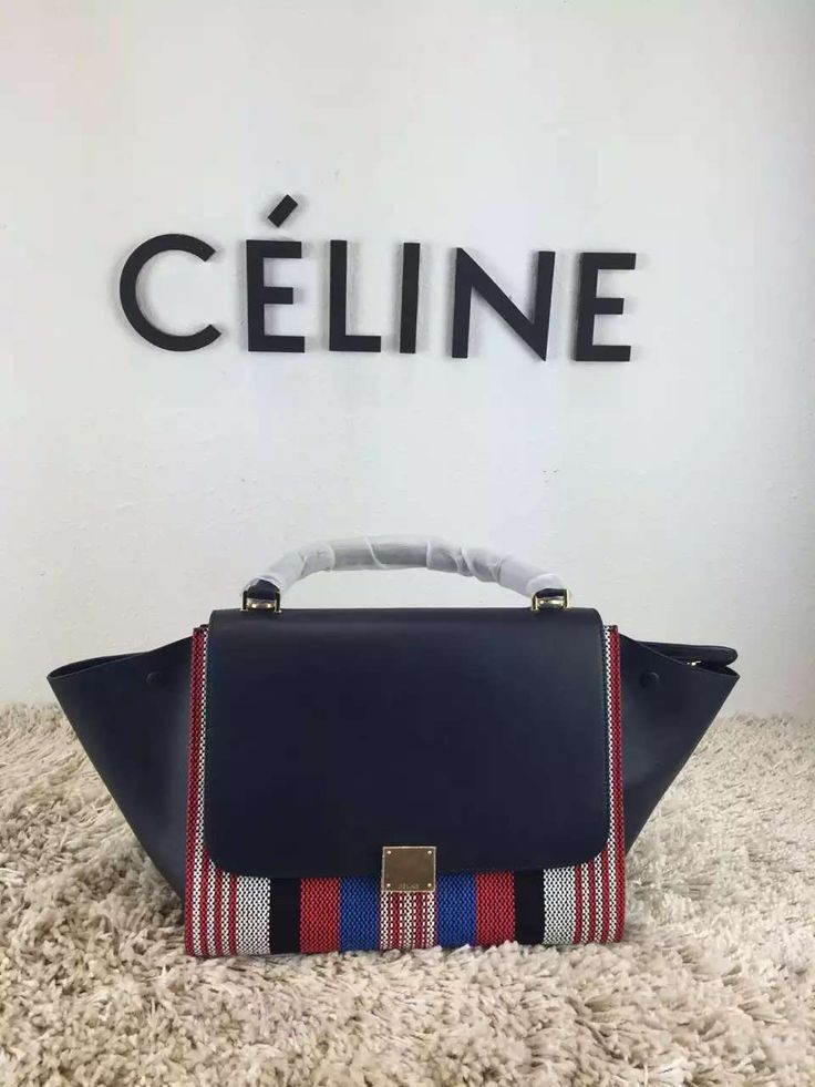 céline Bag, ID : 35914(FORSALE:a@yybags.com), celine discount briefcases, celine womens designer purses, celine bags official website, the celine, celine bags and totes, celine summer handbags, celine stylish handbags, celine rolling bag, celine backpack store, celine online, celine hobo bags, c茅line paris, celine small backpack #célineBag #céline #celine #online #handbags